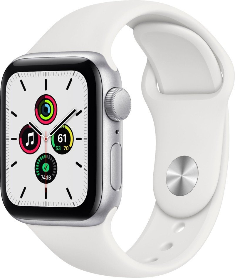 apple-watch-se-gps-white-silver.jpg