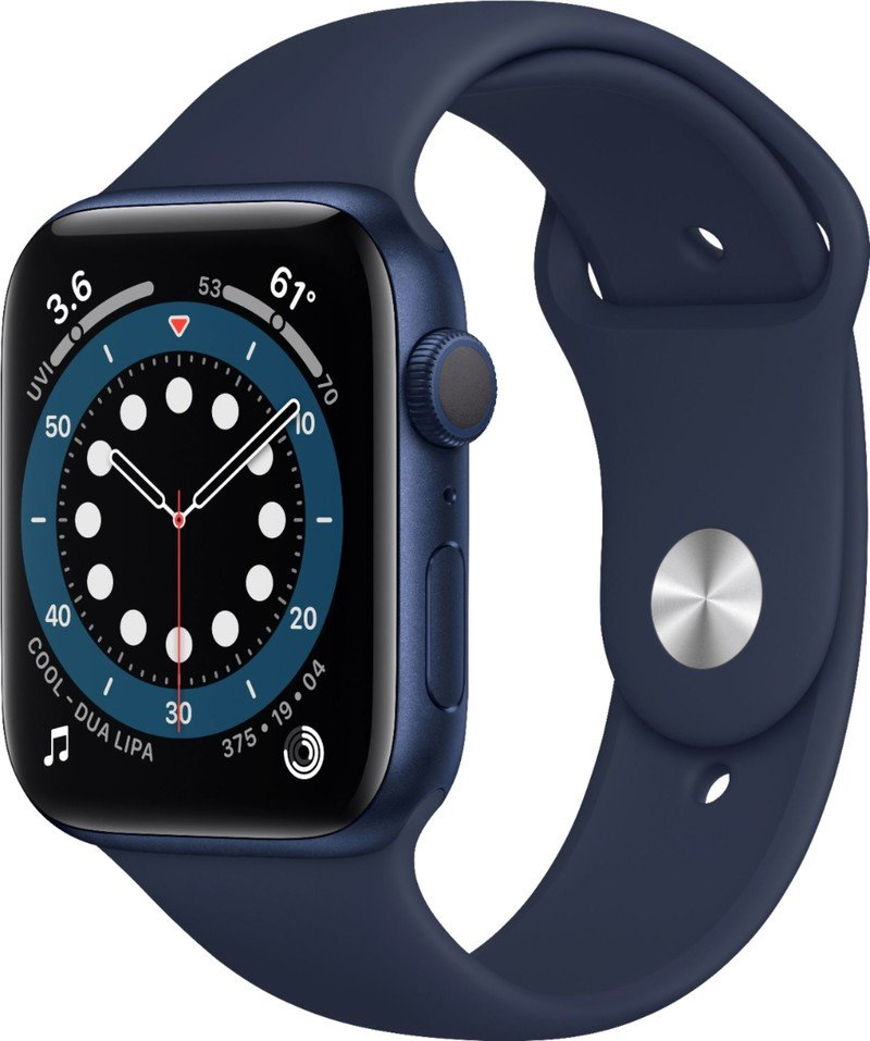 apple-watch-series-6-blue.jpg