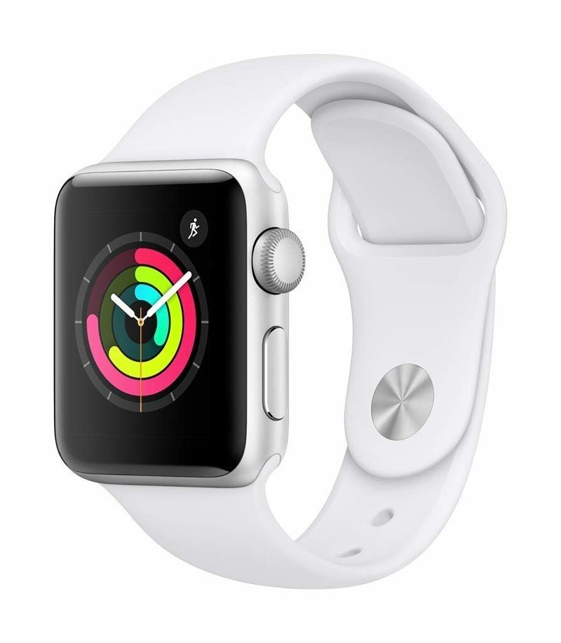 apple-watch-series-3.jpg