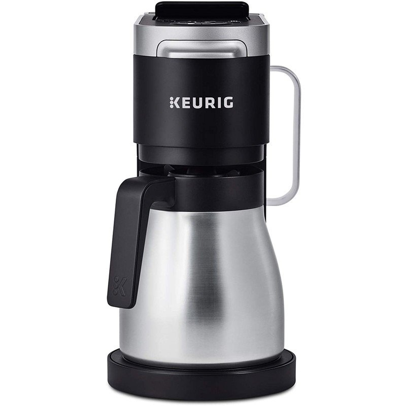 keurig-k-duo-plus.jpg