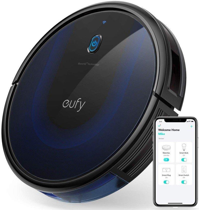 eufy-robovac-15c-max.jpg