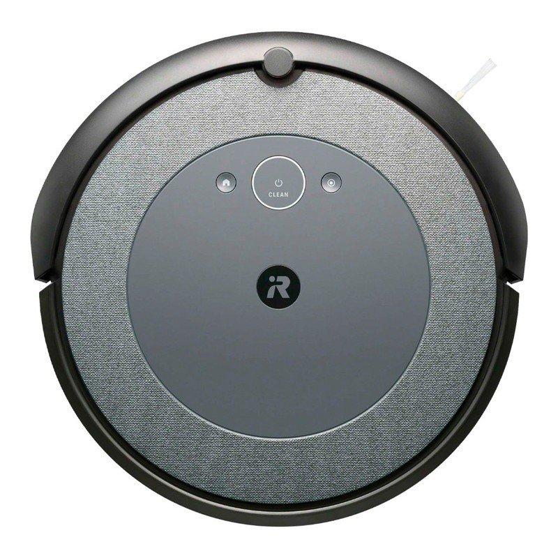irobot-roomba-i3.jpg