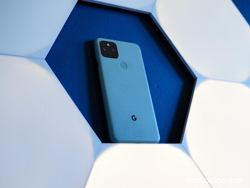 google-pixel-5-review-10.jpg