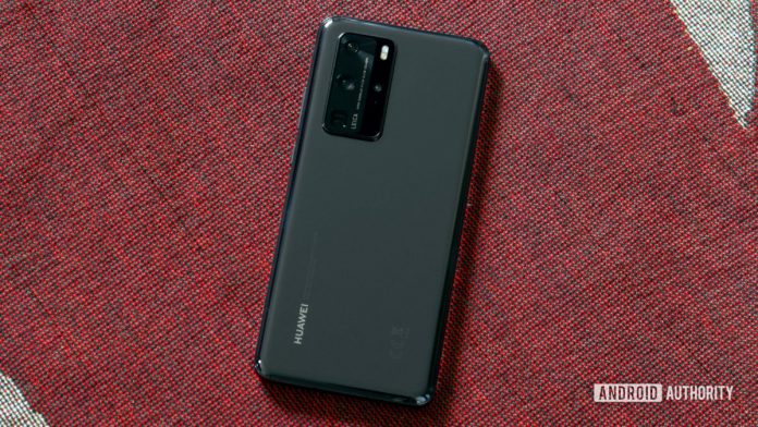 Huawei P40 Pro revisited: Should you still buy it?