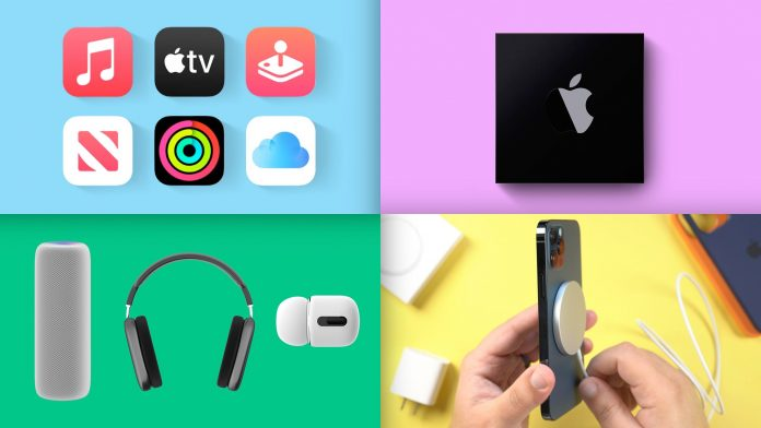 Top Stories: Apple One Launch, iPhone 12 Pro Camera Performance, AirPods and HomePod Rumors
