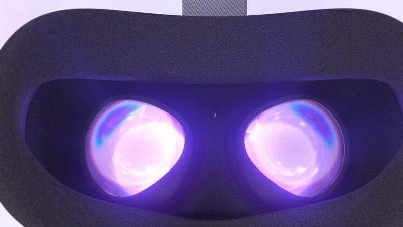 oculus-quest-2-ipd-3.jpg
