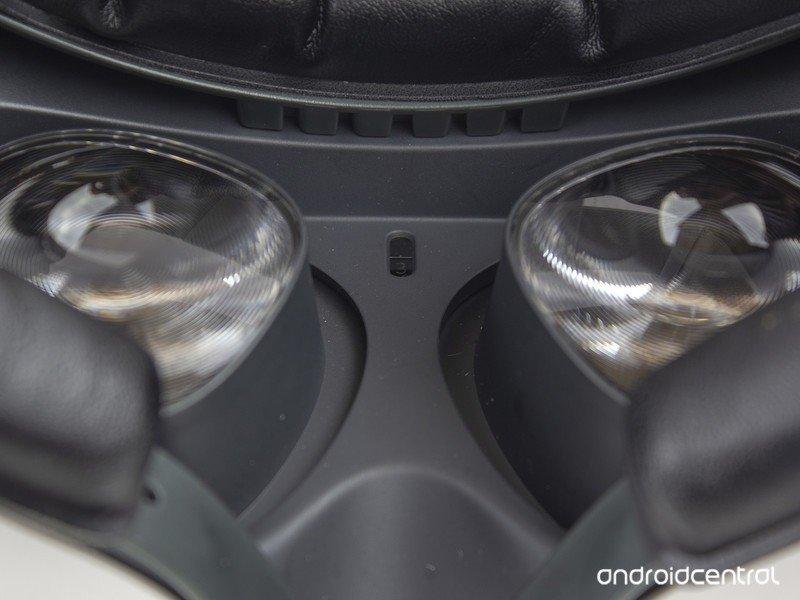 oculus-quest-2-lenses-ipd-1.jpg