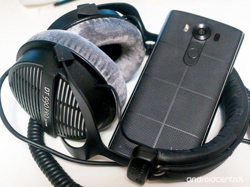 LG-V10-headphones_0.jpg