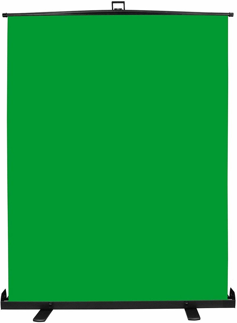 green-screen-reco.jpg