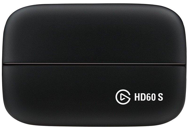 hd60s-se-reco.jpg