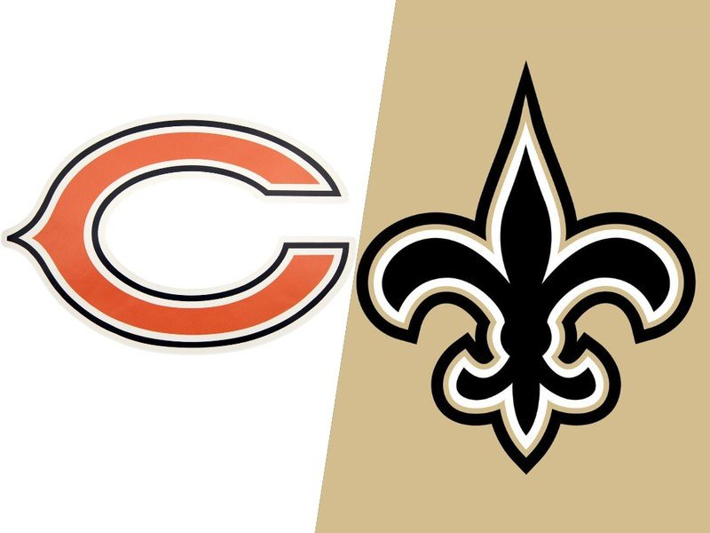 bears-v-saints-logos.jpg