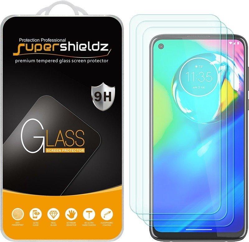 supershieldz-glass-moto-g-power-cropped.