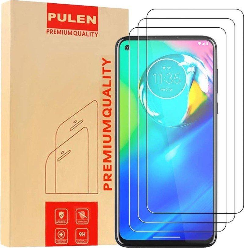 pulen-glass-g-power-cropped.jpg?itok=84h