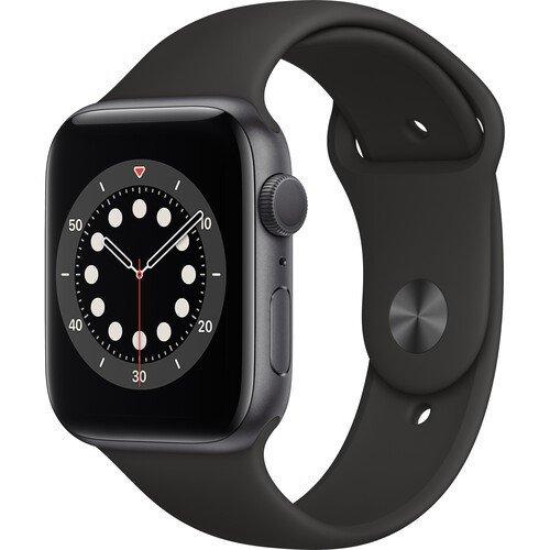 apple-watch-series-6-space-gray.jpg