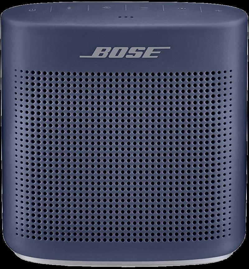 bose-soundlink-color-bluetooth-speaker-c