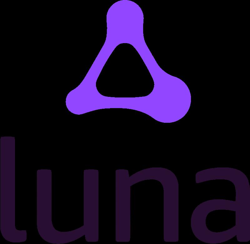 amazon-luna-logo.png