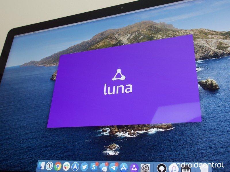 amazon-luna-hands-on-1.jpeg