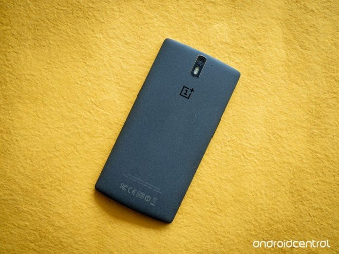Looking back at the OnePlus One — $300 phones have come a long way