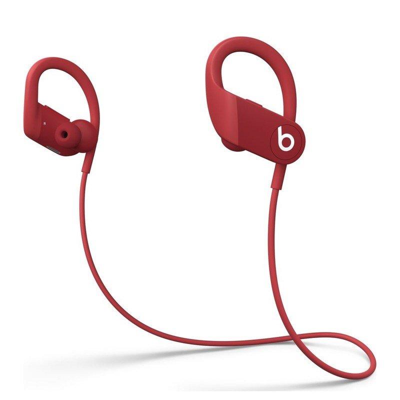 powerbeats-red.jpg