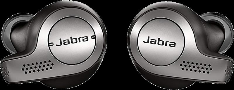 jabra-elite-65t-cropped.png