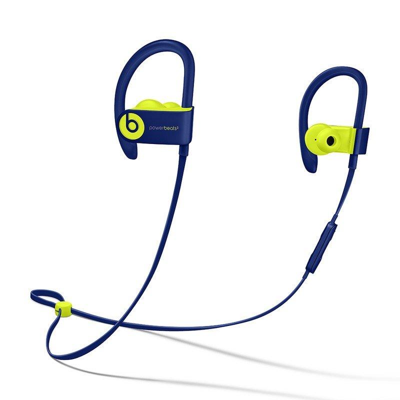 powerbeats3-indigo.jpg