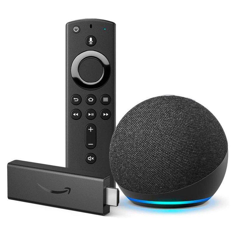 fire-tv-stick-echo-dot-2020.jpg