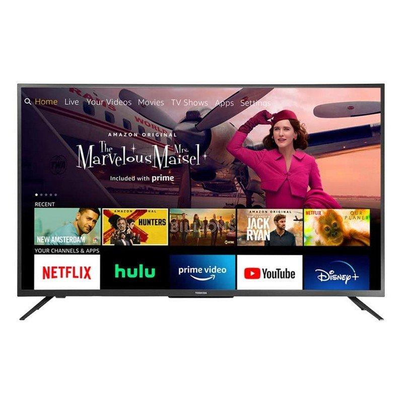 toshiba-50in-smart-4k-tv-fire-tv.jpg