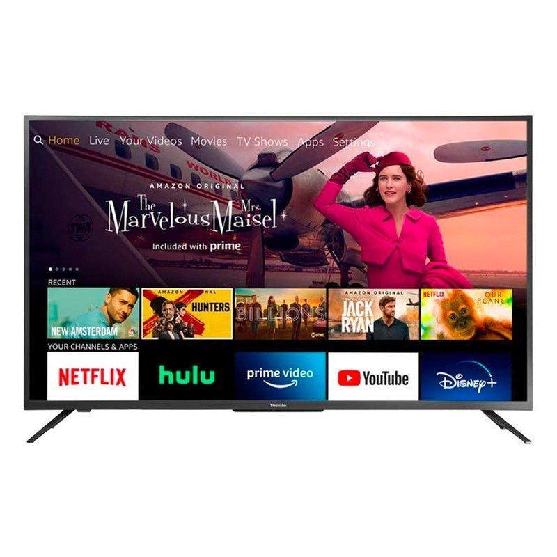 toshiba-32in-720phd-smart-tv-fire-tv-edi