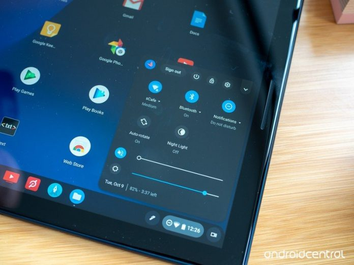 Some Pixel Slate owners are reporting critical hardware failures