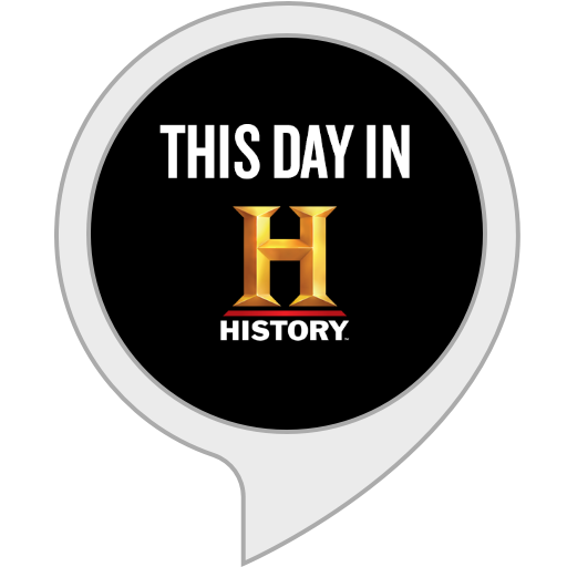 this-day-in-history-alexa-skill-logo.png