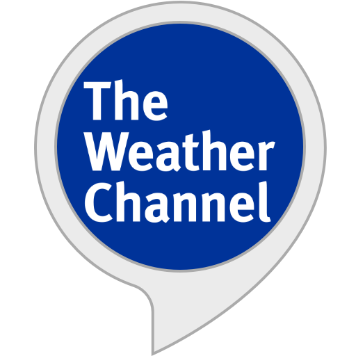weather-channel-alexa-skill-logo.png