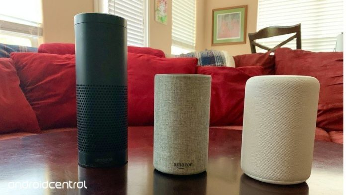 These are the best Amazon Alexa Skills for your Echo or Fire device