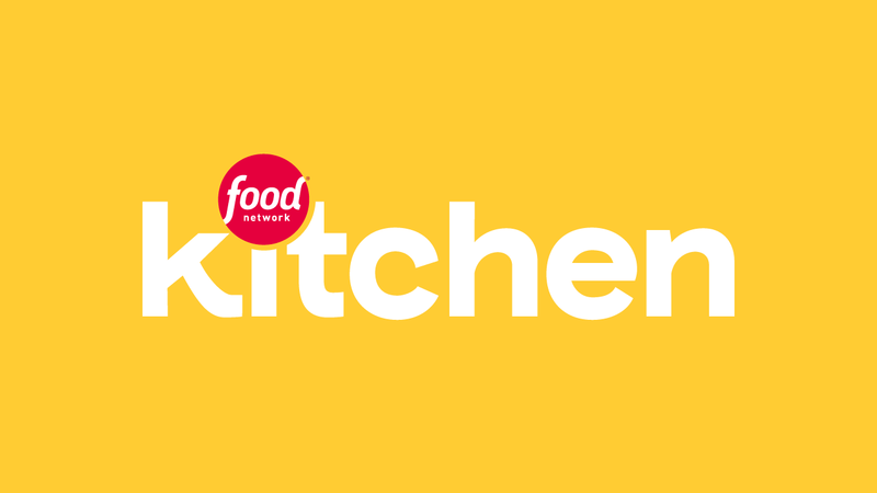 food-network-kitchen-banner.png