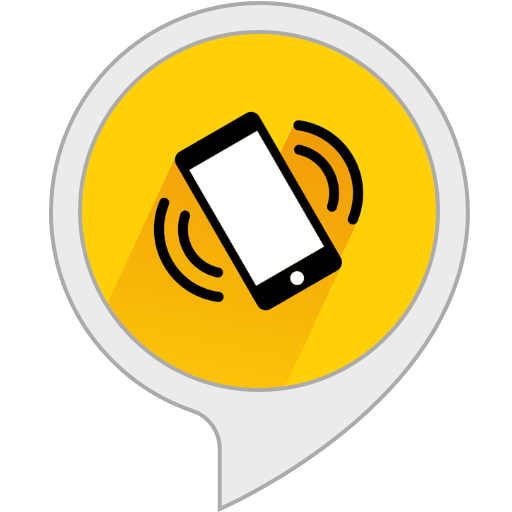 find-my-phone-alexa-skill-logo.png