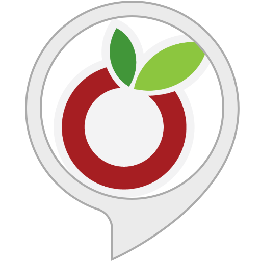 our-groceries-alexa-skill-logo.png