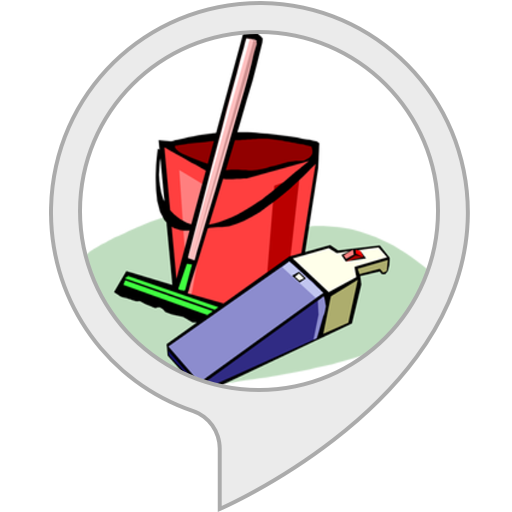 cleaning-buddy-alexa-skill-logo.png