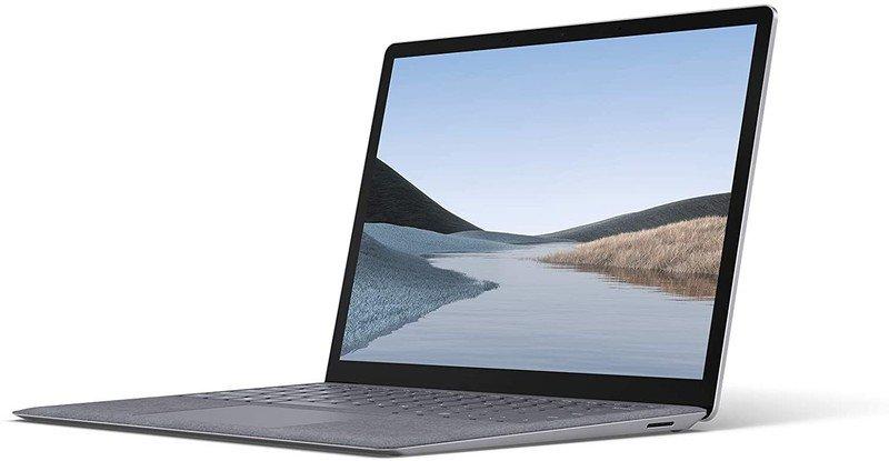 microsoft-surface-laptop-3-cropped.jpg