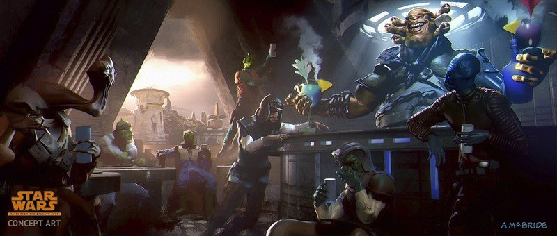 seezelslak-cantina-star-wars-tales-from-