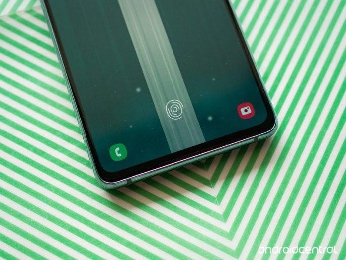 Samsung is killing off its S Translator app next month
