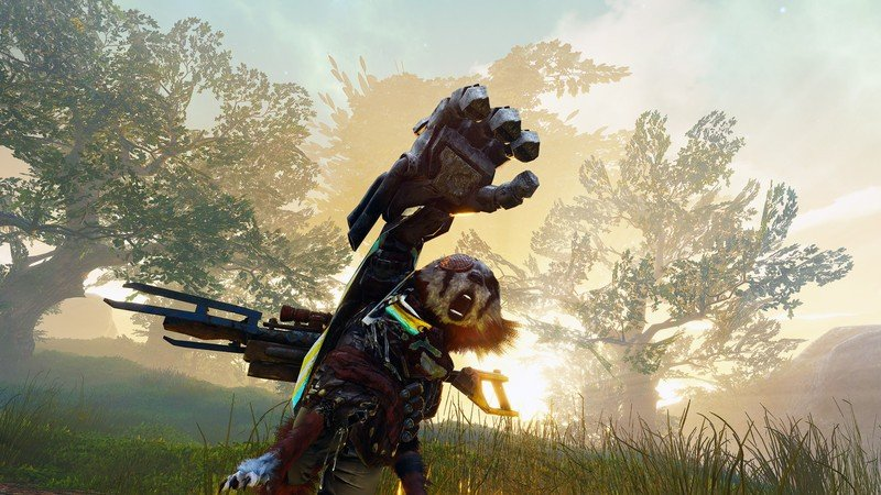 biomutant-screenshot-2.jpg