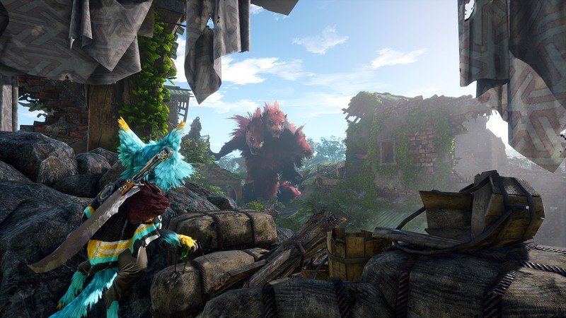biomutant-screenshot-3.jpg