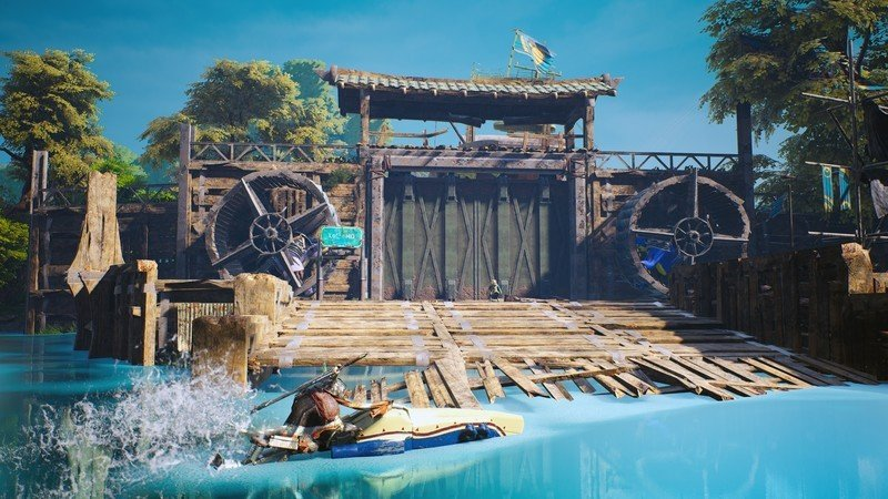 biomutant-screenshot-6.jpg