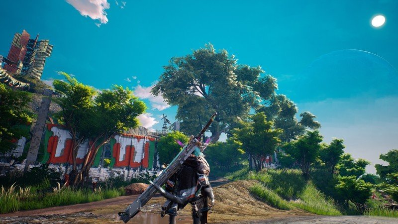 biomutant-screenshot-5.jpg