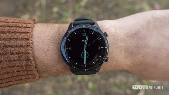 Amazfit GTS 2 and GTR 2 review: Room for improvement