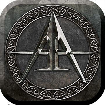 anima_google_play_icon.png?itok=grQNNeww