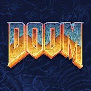 doom_google_play_icon.jpg