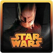 star-wars-kotor-google-play-icon.jpg?ito