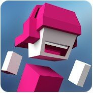 chameleon-run-google-play-icon.jpg?itok=
