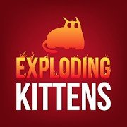 exploding-kittens-google-play-icon.jpg