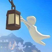 human_fall_flat_google_play_icon.jpg?ito